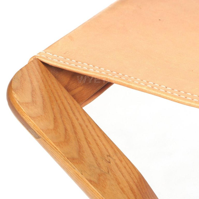 Propeller Folding Stool For Sale 2
