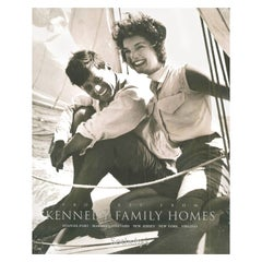 Property from Kennedy Family Homes, Sotheby's, 2005