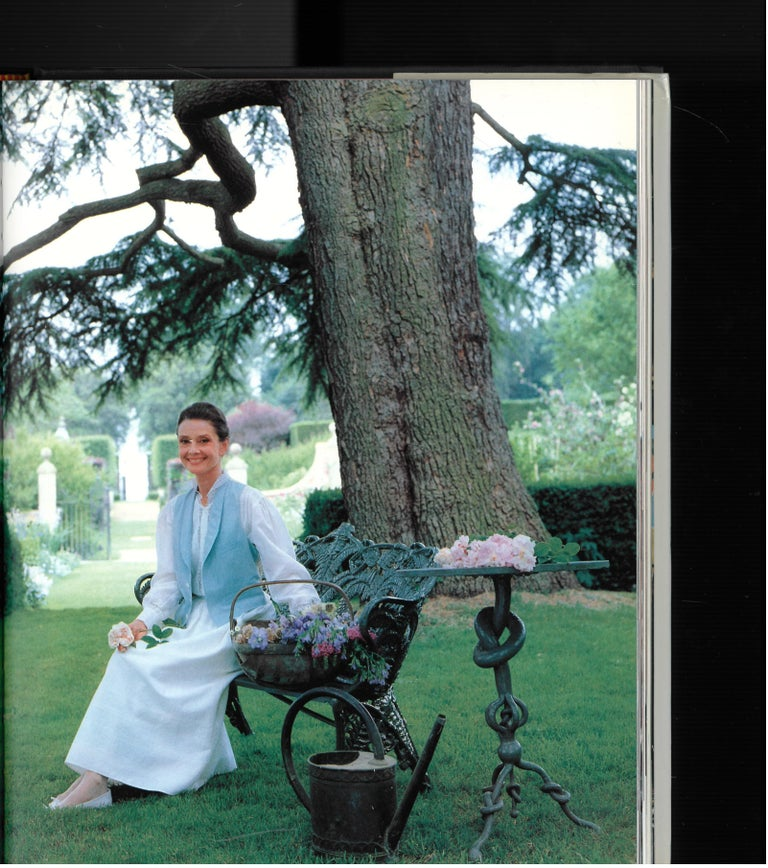 Paper Public Appearances 1987-1991, a Book of Photographs by Lord Snowdon For Sale