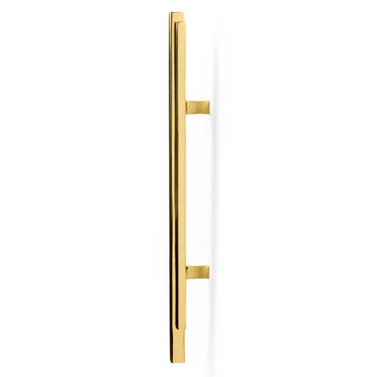 Portuguese Skyline CM3013  Door Hardware  Door Pulls For Sale