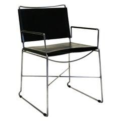Pullman Chair