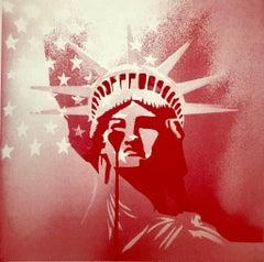 Amerika - Red