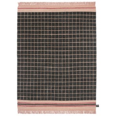 Quadro Celeste A Rug by Studiopepe for CC-Tapis