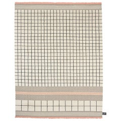 Quadro Celeste Rug by Studiopepe for CC-Tapis
