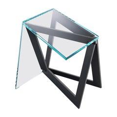 Quadror 01 Coffee Table by Dror