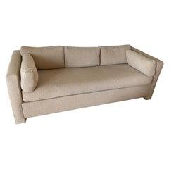 Queen Sleep Sofa by Avery Boardman