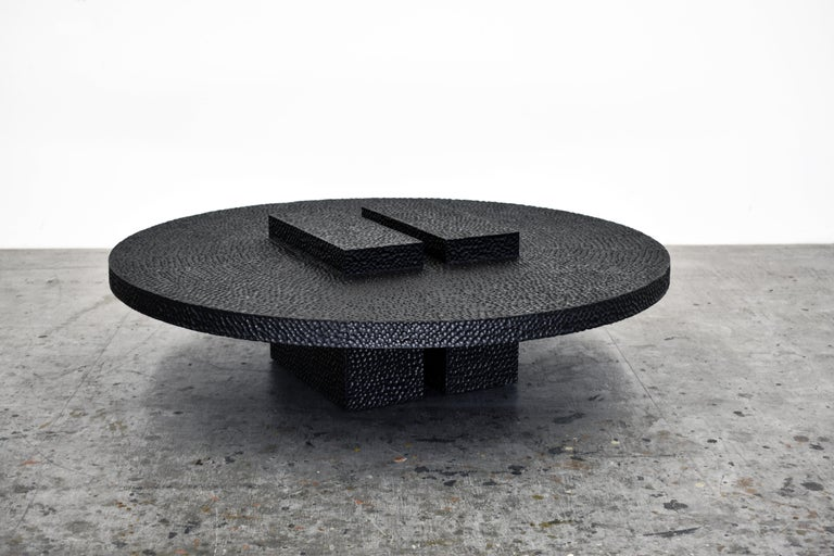 American R3 Coffee Table For Sale