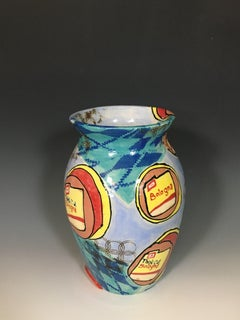 Bologna Jar