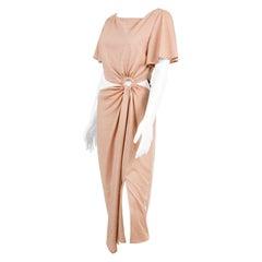 Rachel Zoe Cocktail Dress