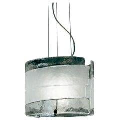 Radius Pendant Lamp