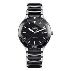 Rado Centrix Automatic Watch R30002162