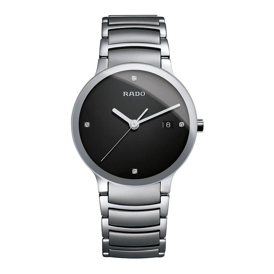 Rado Centrix Diamonds Men's Watch R30927713
