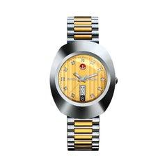 Rado Distar Jubile Men's Watch R12408633