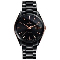 Rado HyperChrome Automatic Watch R32252162
