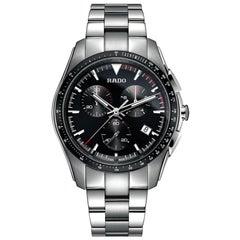 Rado HyperChrome Chronograph Men's Watch R32259153