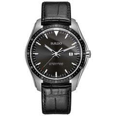 Rado Hyperchrome Men's Watch R32502155