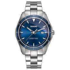 Rado HyperChrome Men's Watch R32502203