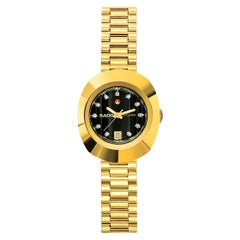 Rado Original Automatic Watch R12416613