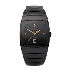 Rado Sintra Ceramic R13723712 Wristwatch