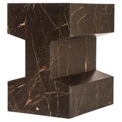 RAILS 450 Marble by Gwendoline Porte