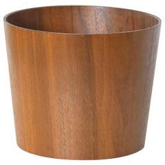 Hardwood Serving Pieces