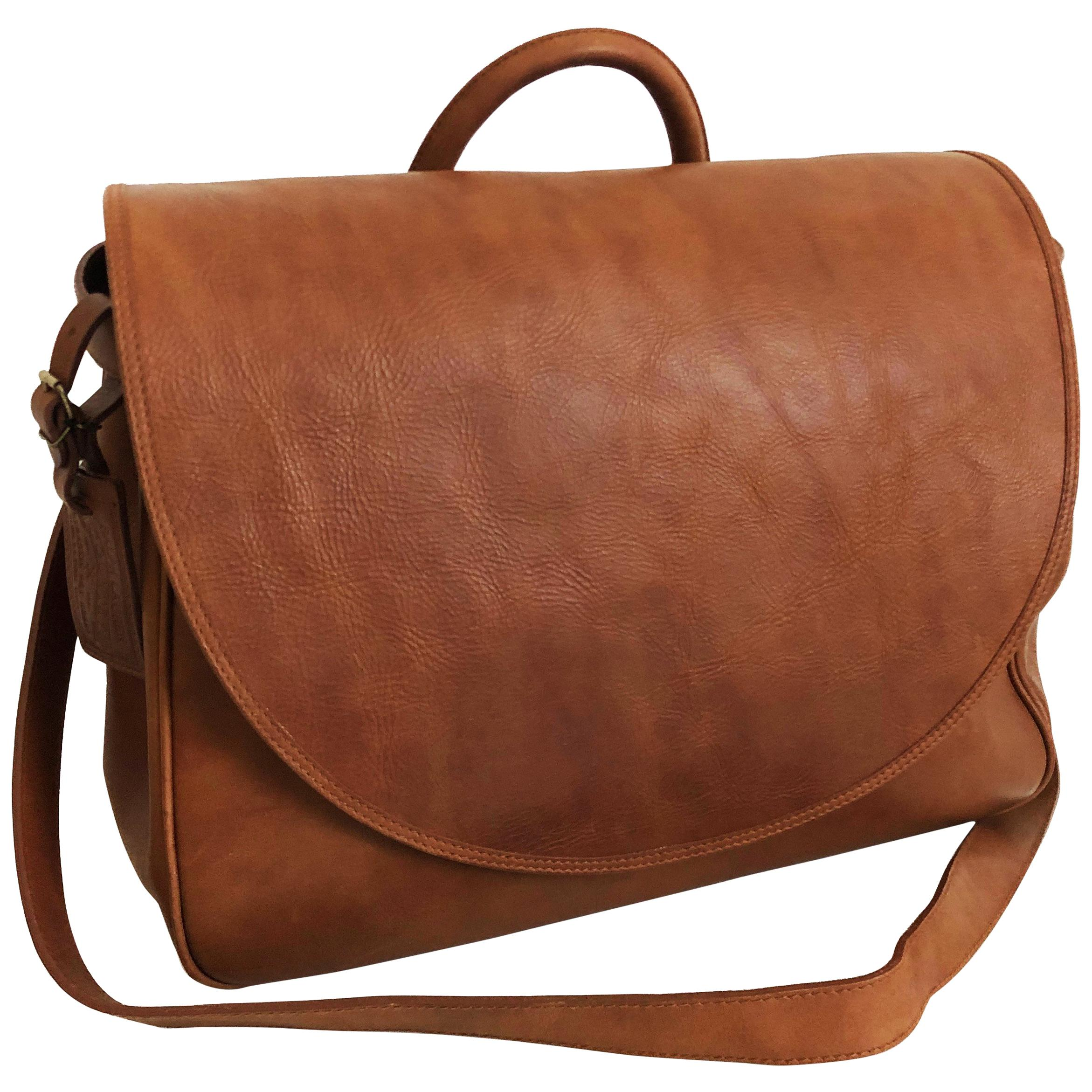 420b05a6f8e7 Vintage and Designer Bags - 22,779 For Sale at 1stdibs