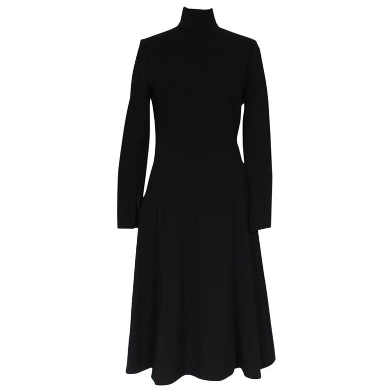 Ralph Lauren Collection Evening Dress US8 For Sale