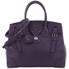 31844b26beac Vintage Ralph Lauren Handbags and Purses - 22 For Sale at 1stdibs