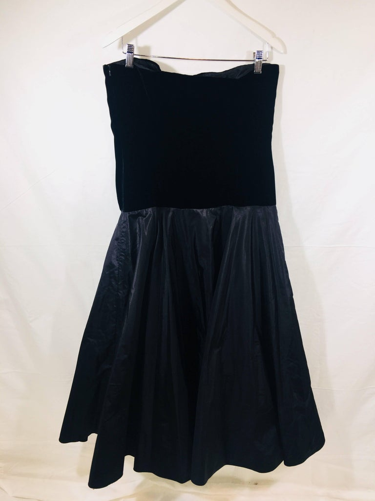 Ralph Lauren Gown For Sale at 1stdibs