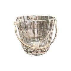 Ralph Lauren Isabelle Ice Bucket