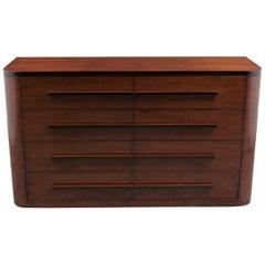 Ralph Lauren Rosewood Dresser