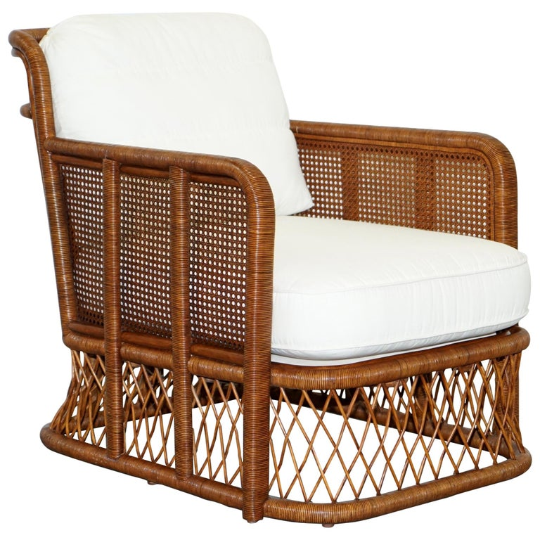 Furniture Sale New York: Ralph Lauren Speciality 867 Madison Ave New York Stamped