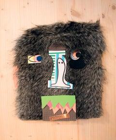 WOLF (Ulf)