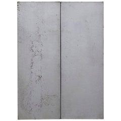 Ramon Horts Artwork 1/2 N 003