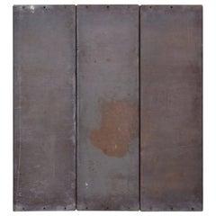 Ramon Horts Artwork 1/3 N 001