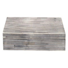 Ran Bone Box, Large