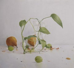 Pathos with Pears