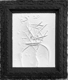 Randi Joe In The Snow