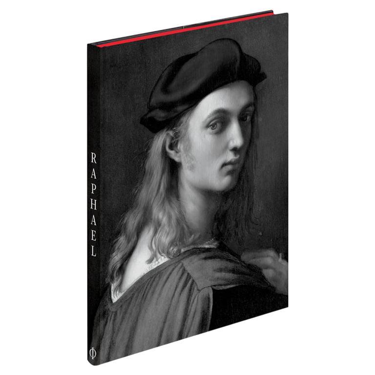 """Raphael"" Book"
