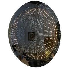 Raphael Fenice Infinity Mirror
