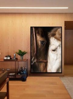 Maternum, Horse Portrait