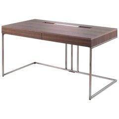 Rapho Desk