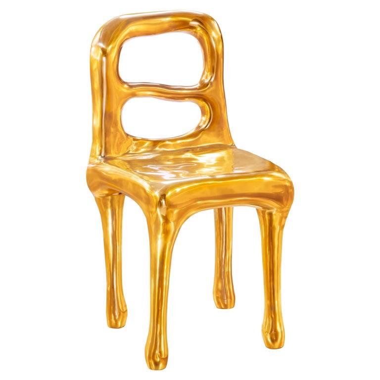 Rapture Chair by Scarlet Splendour For Sale