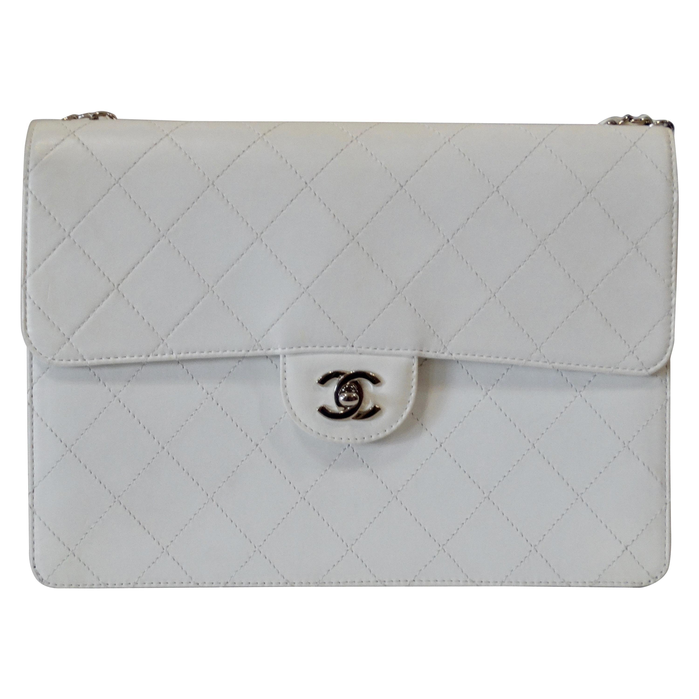 6225dcb39bf1 Vintage Chanel Purses and Handbags at 1stdibs - Page 4
