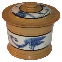 Ceramic Ceramics