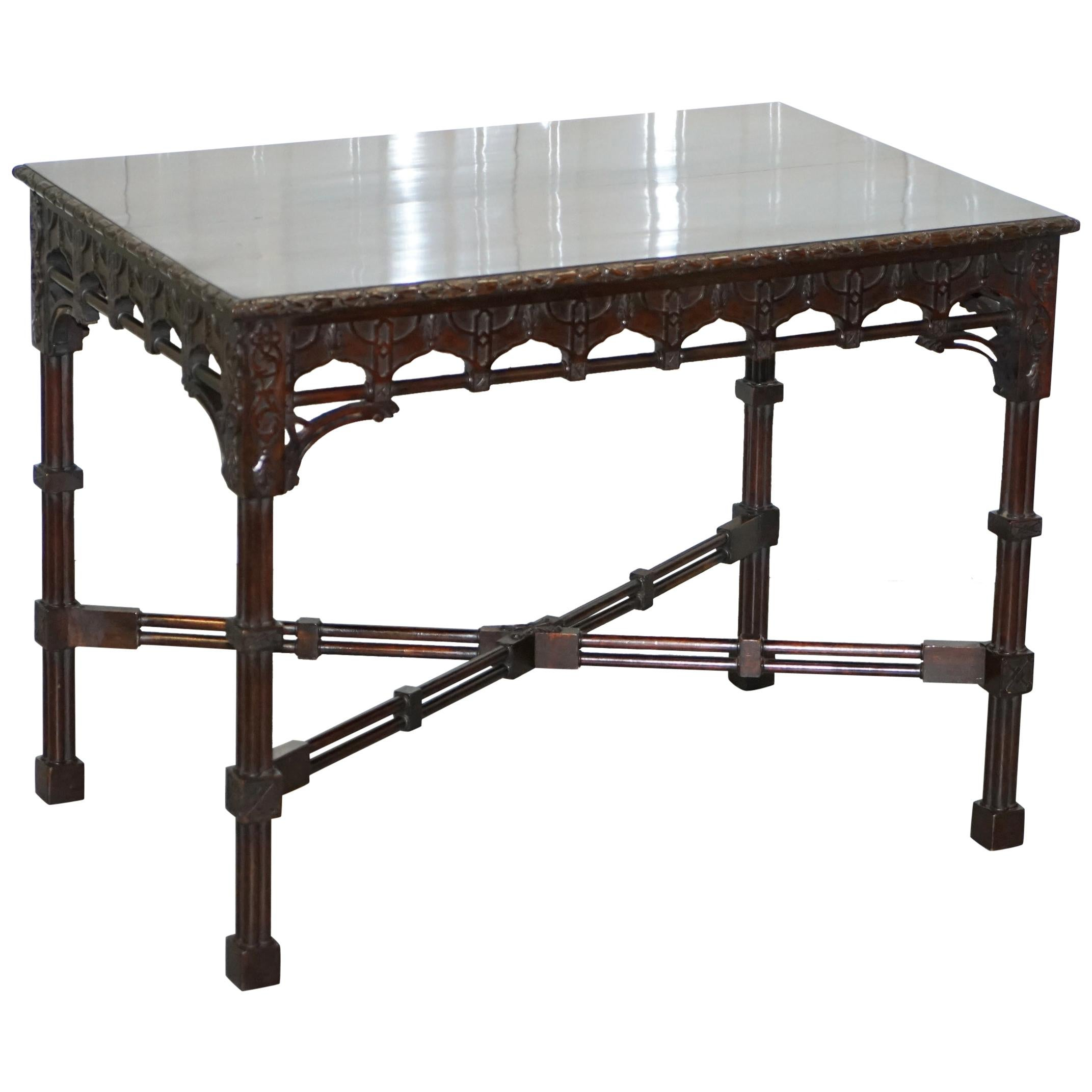 Antique And Vintage Card Tables And Tea Tables   987 For Sale At 1stdibs