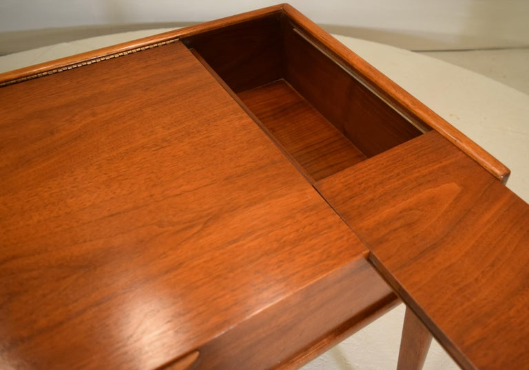 American Rare and Novel Vanity by Warren Church For Sale