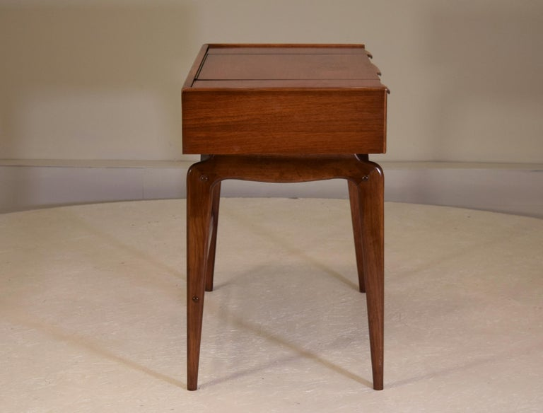 20th Century Rare and Novel Vanity by Warren Church For Sale