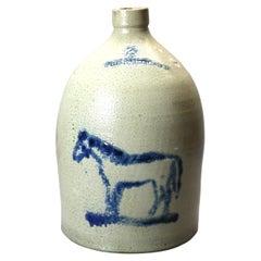 Primitive Vases and Vessels
