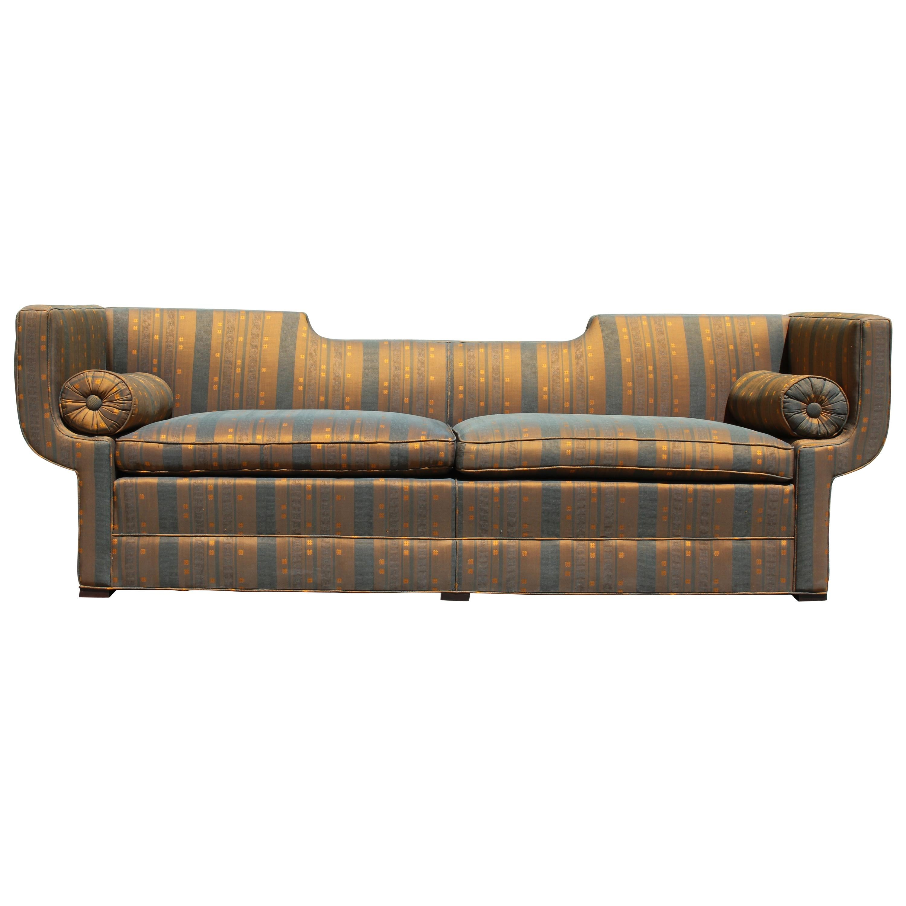 1960s sofas 1233 for sale at 1stdibs